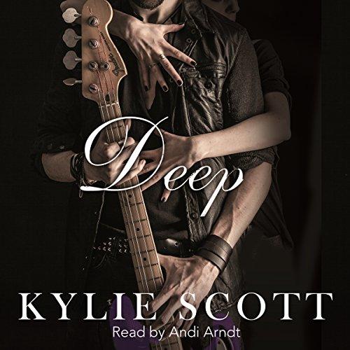Lick Kylie Scott Pdf