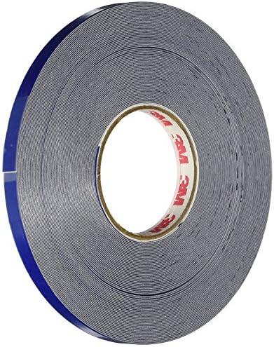 3M Reflective Tape Sticker Adhesive product image