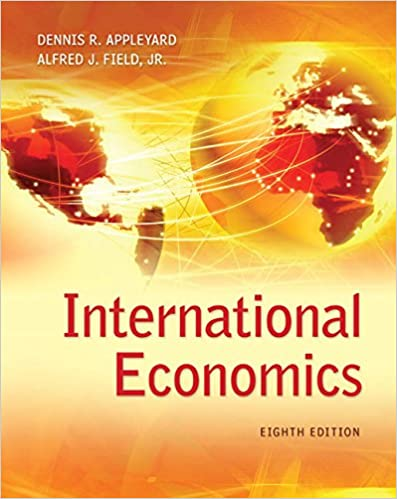 Amazon international economics mcgraw hill economics ebook international economics mcgraw hill economics 8th edition kindle edition fandeluxe Image collections