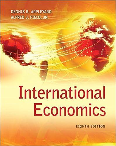 Amazon international economics mcgraw hill economics ebook international economics mcgraw hill economics 8th edition kindle edition fandeluxe Choice Image