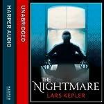 The Nightmare | Lars Kepler