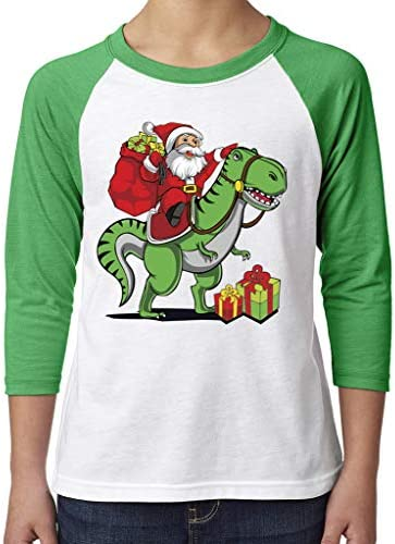Toddler Youth Baby Christmas Shirt product image