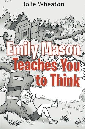 Emily Mason Teaches You to Think