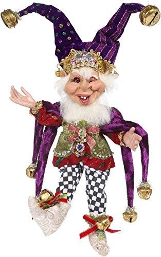mark-roberts-court-jester-elf-small