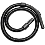 Hoover Vacuum Cleaner D87 Flexible Hose