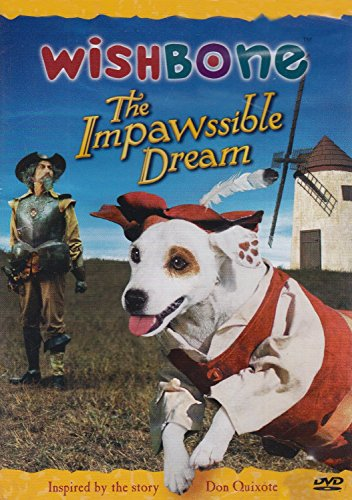 wishbone-impawssible-dream