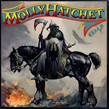 flirting with disaster molly hatchet album cut videos online watch video