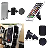 Welcomeuni Car Air Vent Mount Holder Stand - Best Reviews Guide