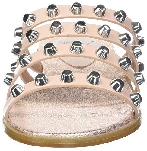 Vanessa Baskets Néo Hautes Wu Femme qaBqXR