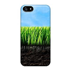 Fashion Hard / ZmfHJeg2730olfui Protector For Iphone 5/5S Case Cover