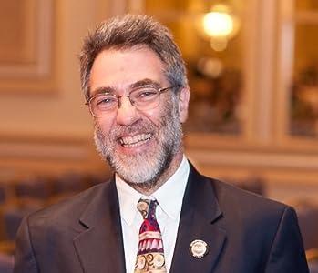 William R. Hersh