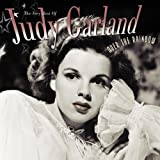 Over The Rainbow The Very Best Of Judy Garland by Judy Garland (2001-09-25)