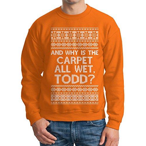 wet sweatshirt - 6
