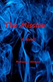The Mission: A Novel