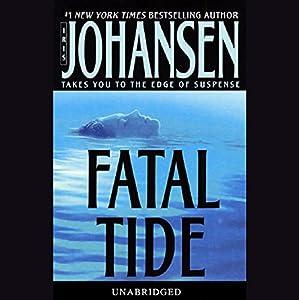 Fatal Tide Hörbuch