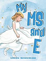 My MS and E
