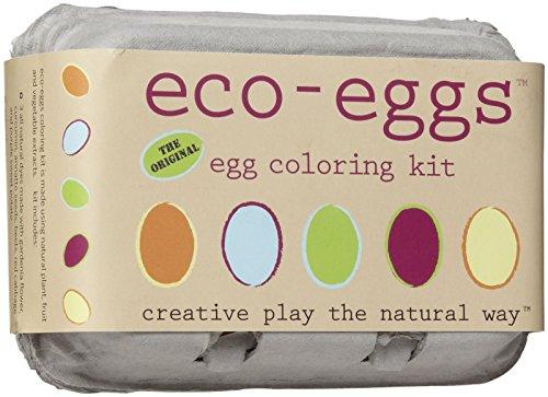 eco-kids-eco-eggs-coloring-kit