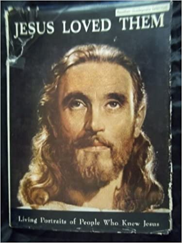 https://www.amazon.com/Jesus-loved-them-portraits-Portraits/dp/B001370E0A/ref=as_li_ss_tl?s=books&ie=UTF8&qid=1480477570&sr=1-1&keywords=jesus+loved+them&linkCode=ll1&tag=traihapphear-20&linkId=ad60b7e91fc0a23dc7967dc0d4dd2ab0