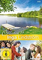 Inga Lindstr�m - Collection 19