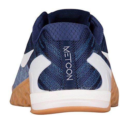 Blue paddle per Glacier Nike nbsp;Pantaloni binary Grey da Sail bambino nbsp;– qwHHvS4B