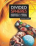 Divided Spheres, Edward S. Popko, 1466504293