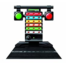 Scalextric Digital C7041 Pit Lane Game 1:32 Scale Accessory by Scalextric