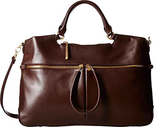 Chocolate Women's Hobo Light City Tote 6cxWqwxgUa