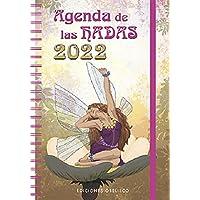 Agenda De Las Hadas 2022