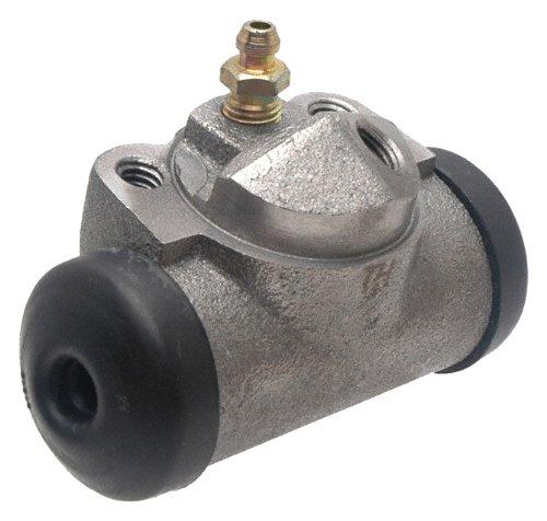 Raybestos WC370193 Professional Grade Drum Brake Wheel Cylinder