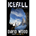 Icefall- A Dane Maddock Adventure (Dane Maddock Adventures Book 4)