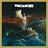 Wolfmother [2 LP][Deluxe Edition]