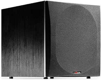 Polk Audio PSW505 460W 12