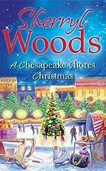 A Chesapeake Shores Christmas (A Chesapeake Shores Novel - Book 4)