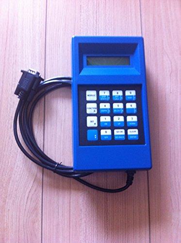 otis service tool - 1