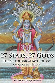 ??HOT?? 27 Stars, 27 Gods: The Astrological Mythology Of Ancient India. Every Maria Tejerina Mazda tienda