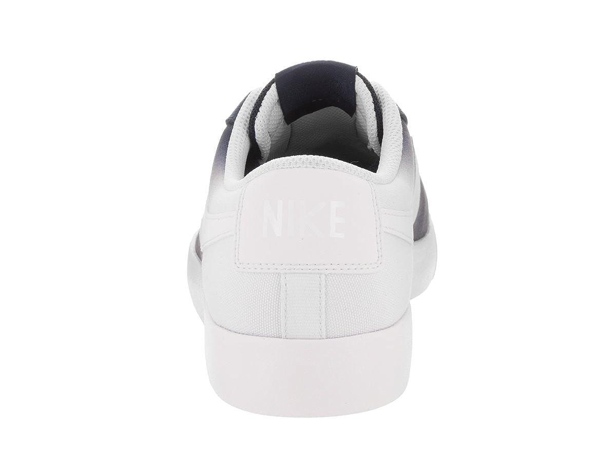 best service 9d258 9ee90 Amazon.com   Nike Men s Sb Blazer Vapor Txt Skate Shoe   Skateboarding