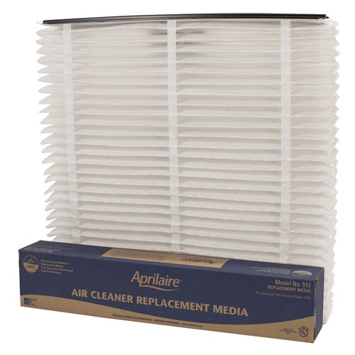 Aprilaire 513 Replacement Filter by Aprilaire