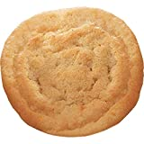 Readi Bake Camden Creek Large Snickerdoodle Cookie Dough, 1 Ounce -- 384 per case.