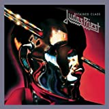 Judas Priest: Stained Class Remastered (Audio CD)