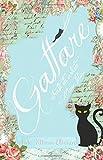 Gattare: Ritratti di artiste e Muse feline