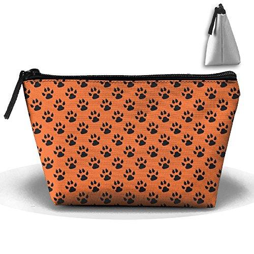 Bag Balm On Dogs Pads - 4