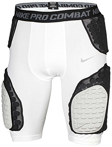 Nike Combat Hyperstrong Compression Football