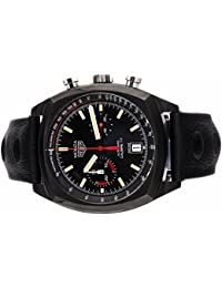Monza automatic-self-wind mens Watch CR2080.FC6375 (Certified Pre-owned)