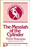 Messiah of the Cylinder, Victor Rousseau, 0883551470