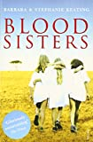 img - for Blood Sisters (Langani Trilogy) book / textbook / text book