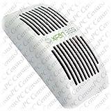 Evercool Xfan 360 Cooling Fan, for X-BOX