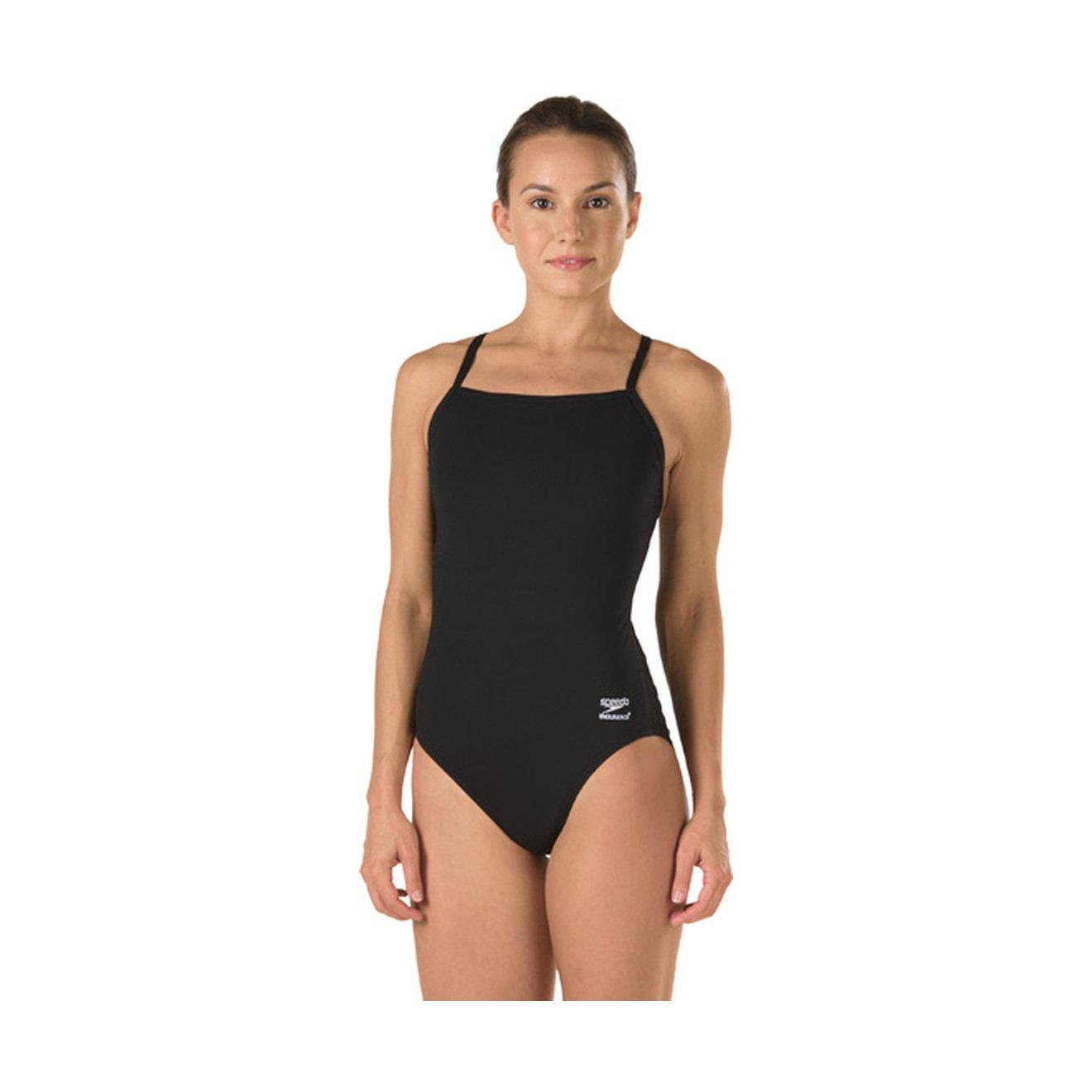 3252bcd8bd8 Speedo Black Speedo Navy. Quantity  Description. The world s leading  swimwear ...