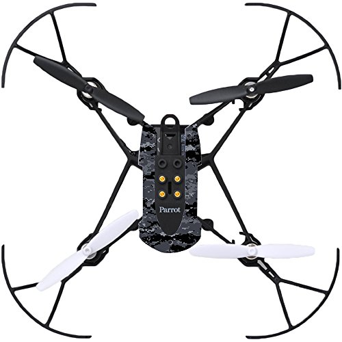 mightyskins-protective-vinyl-skin-decal-for-parrot-mambo-drone-quadcopter-wrap-cover-sticker-skins-d