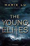 The Young Elites (A Young Elites Novel)