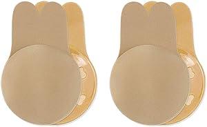 Win A Free Silicone Breast Lift Tape